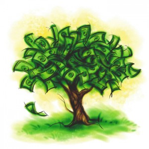 money-tree-300x300