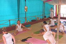 yoga_class_small
