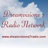 Dreamvisions-7-Radio-logo