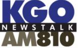 kgo_810_logo