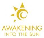 awakeningintosun