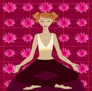 meditation_image_small