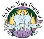 spyf-logo