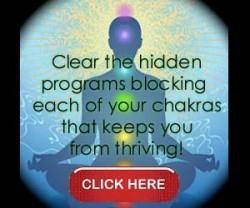 ChakraTheta-banner copy