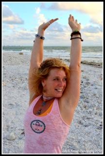 Alison yoga pic