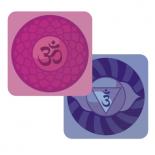 six-seventh-chakra-healing