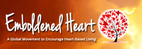 Emboldened Heart Alison J Kay