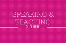 Speaking-Teaching