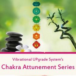 VUPS-Chakra-Attunement-Series copy