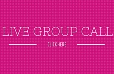 live-group-call