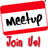 MEETUP_join-us