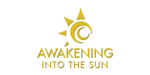 awakening-into-the-sun
