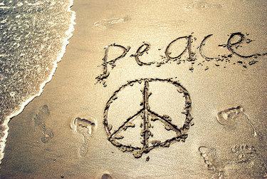 race peace