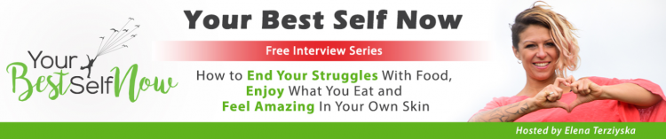 your-best-self