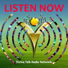 thrive-talkradio