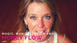 ajk-magic-money-flow