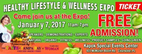 healthy-expo