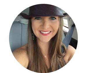 Lindsay Ganahl