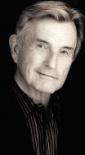 Access Consciousness' founder Gary Douglas