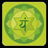 green-heart-chakra-audio