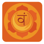 orange-sacral-chakra-audio