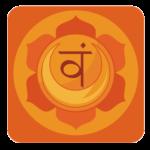 orange-sacral-chakra-audio