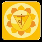 yellow-solar-chakra-audio