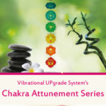 VUPS-Chakra-Attunement-Series copy
