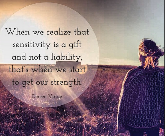 sensitivity-virtue