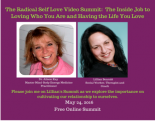 alison-radical-self-love