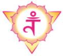 ajk-logo-symbol