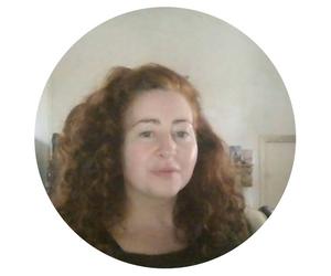 Siobhan O'Malley