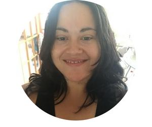 Melinda Janicki